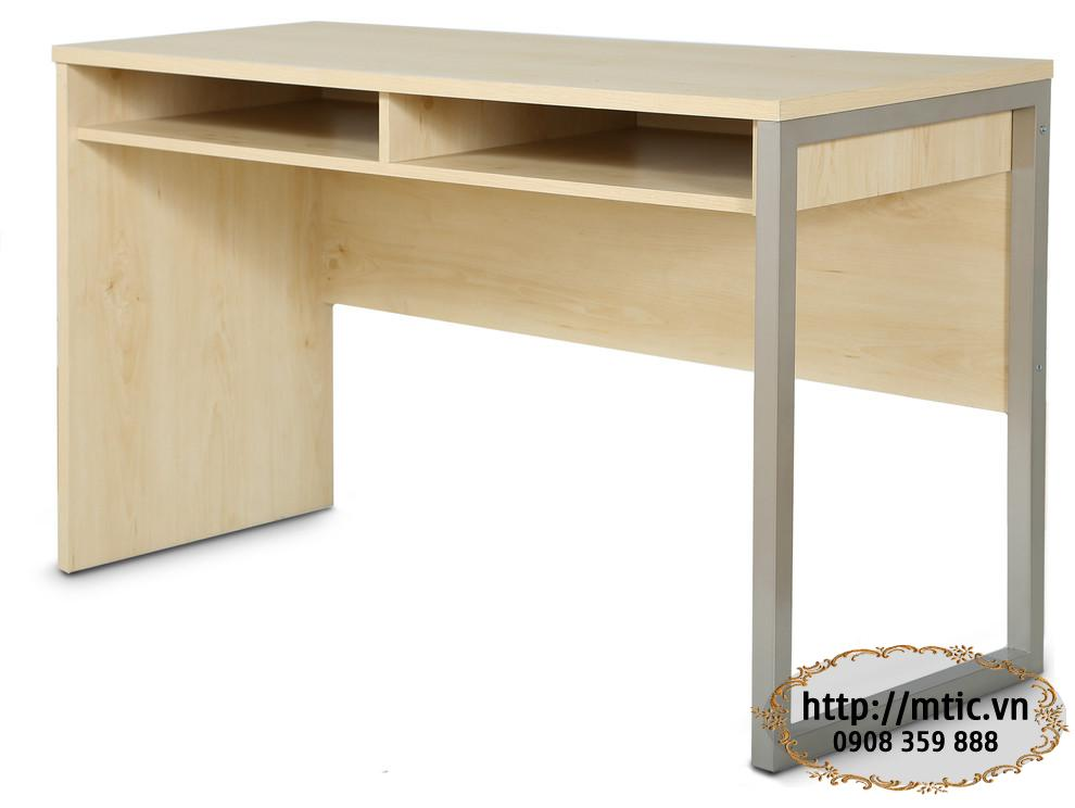 modern-desks-and-hutches (25)